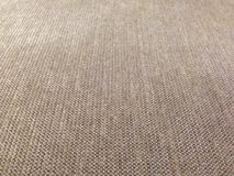 Carpet texture Royalty Free Stock Photo