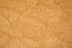 Carpet texture Stock Image