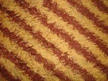 Carpet texture Stock Image