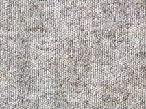 Carpet Texture Close-up. Close up of a carpet texture royalty free stock photos