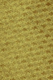 Carpet texture. Royalty Free Stock Photography