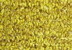 Carpet texture close-up Royalty Free Stock Photo