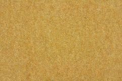 Carpet texture front Stock Images