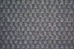 Carpet texture Stock Images