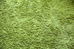 Carpet texture Stock Photos