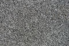 Carpet texture image. Pattern for designers stock photo