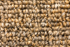 Carpet Texture Macro Stock Images