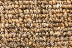Carpet Texture Macro Stock Images