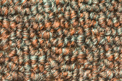 Carpet Texture Macro Stock Photos