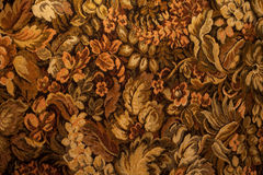 Carpet texture Royalty Free Stock Photography