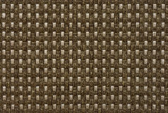 Carpet. The texture of the carpet with a pile of brown stock images