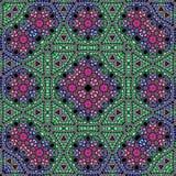 Carpet texture. Pattern, tapis, ornamental background. Carpet texture. tapis, ornamental background