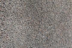 Carpet texture wallpaper stock image