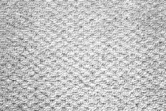 Carpet texture Stock Images