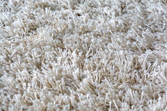 Carpet textured Royalty Free Stock Photo