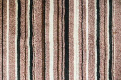 Carpet textures for background Royalty Free Stock Photography