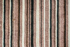 Carpet textures for background Stock Photo