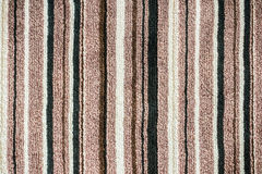 Carpet textures for background Royalty Free Stock Photos