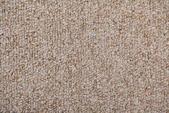 Carpet Weave Background Stock Photography