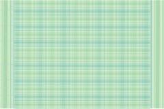 Carpet01 免版税库存照片