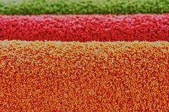 carpeting стоковые фотографии rf