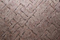 carpeting стоковое изображение rf