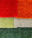 Carpets Royalty Free Stock Photos