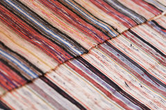 Carpets Stock Photos