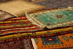 carpets turkish стоковое фото rf