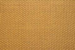 CarpetWeave stockbild