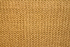 CarpetWeave Stock Image