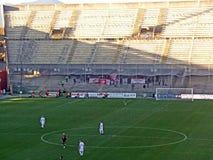 Carpi Ultras Стоковые Изображения