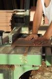 Carpintaria Fotos de Stock Royalty Free