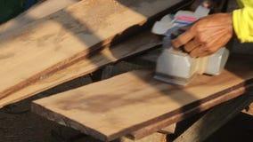 carpinteiro filme