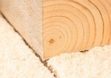carpintería Fotografía de archivo libre de regalías