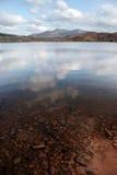 Carragh Ansicht 5 Lizenzfreie Stockfotografie