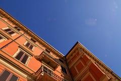 Carrara Royalty Free Stock Image