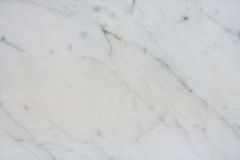 Carrara marble. Plain carrara marble texture background stock photo