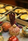 carregador brilhante Fotografia de Stock Royalty Free