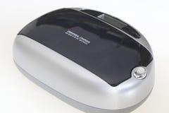 Carregador de bateria universal Imagem de Stock Royalty Free