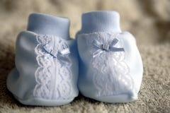 Carregadores do bebê Imagem de Stock Royalty Free