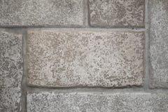 Carrelage et texture Images stock