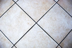 Carrelages Image stock