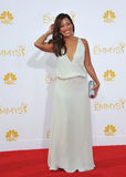 Carrie Ann Inaba Imagens de Stock