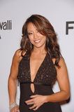 Carrie Ann Inaba,Kelly Stone Stock Photo