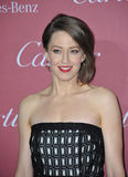 Carrie Coon Royalty Free Stock Photos