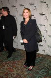 Carrie Fisher. 15APR2000: Actress CARRIE FISHER at the Gay & Lesbian Alliance Against Defamation (GLAAD) Awards in Los Angeles.  Paul Smith/Featureflash Royalty Free Stock Images