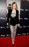 Carrie Keagan Images stock