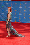 Carrie Preston Stock Images