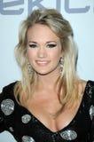 Carrie Underwood,   免版税库存图片
